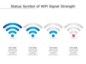 rssi wifi là gì